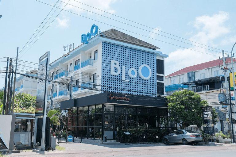 Bloo Bali Hotel, Badung