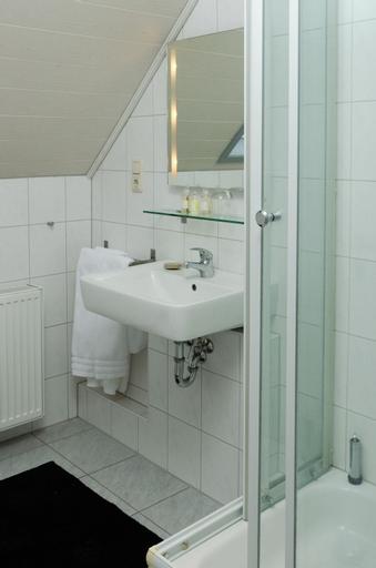Hotel und Eventhaus Müggenkrug, Oldenburg