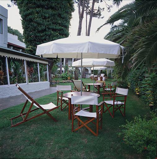 Hotel La Capilla, n.a351