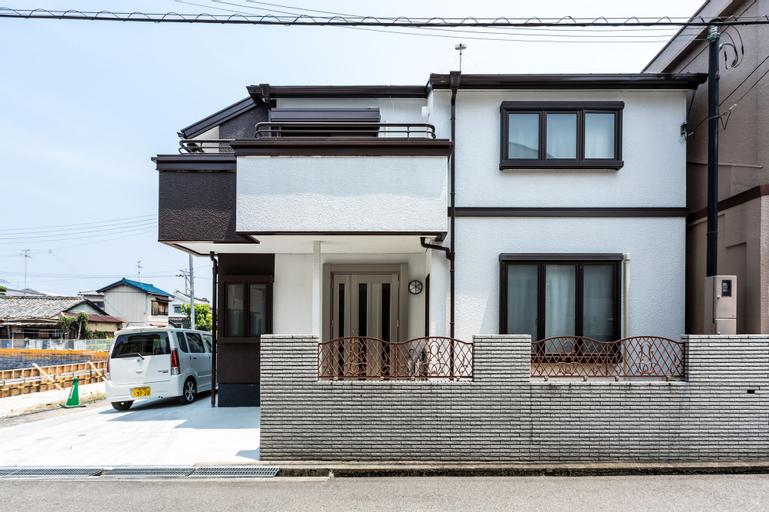 +9 station INN, Izumisano