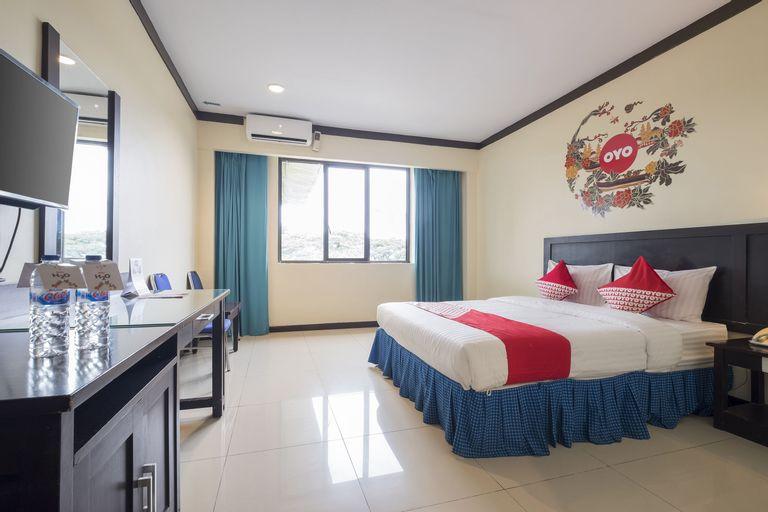 OYO 329 Hotel Darma Nusantara 2, Maros