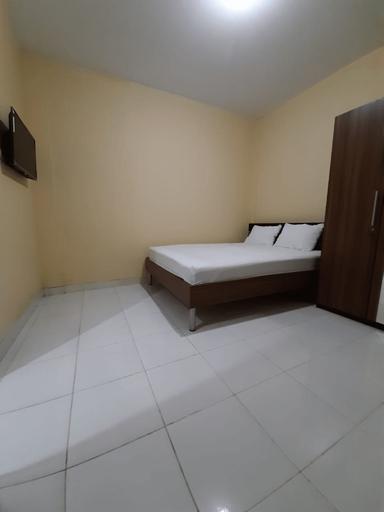E-Kost Cokrodipuran, Yogyakarta