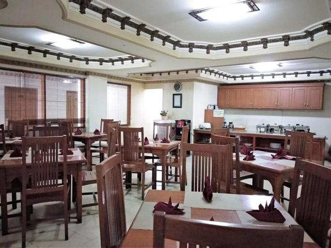 Hotel Batara, Banjarmasin