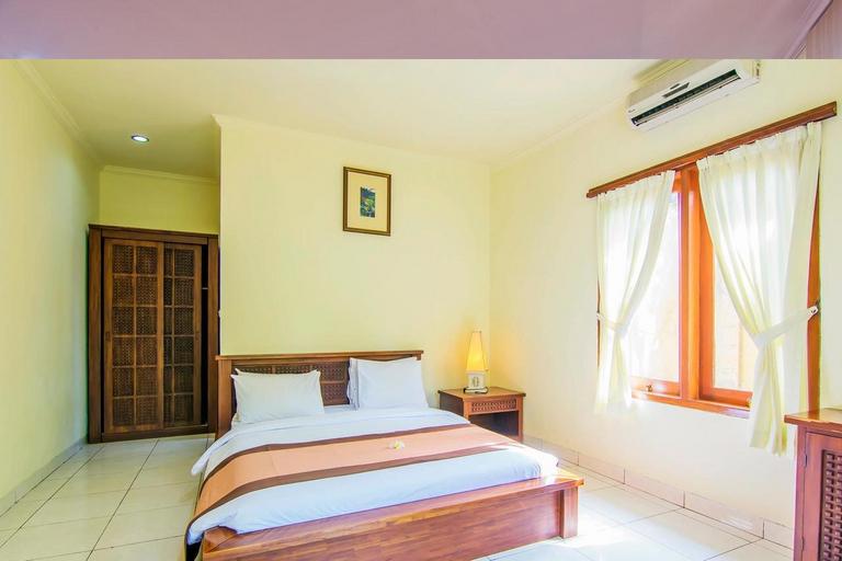 Mirah Hotel & Resort Banyuwangi, Banyuwangi