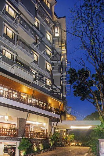 Sukajadi Hotel, Convention and Gallery, Bandung