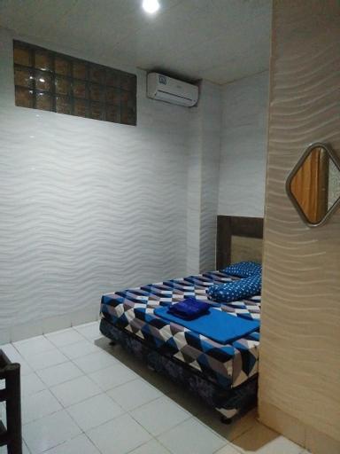 Sweet Home Dagen, Yogyakarta