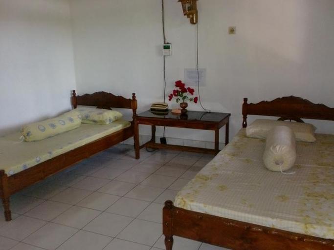 Adi Homestay, Buleleng