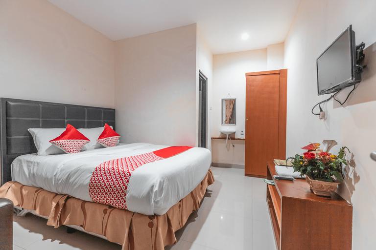 OYO 2773 Villa Sm, Bogor