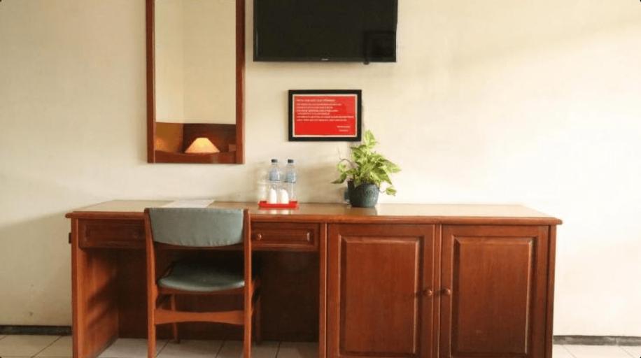 Hotel Aneka Baru, Indramayu