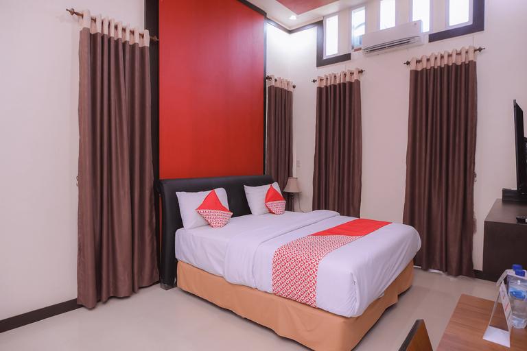OYO 1262 Sabang Fair Hotel, Sabang