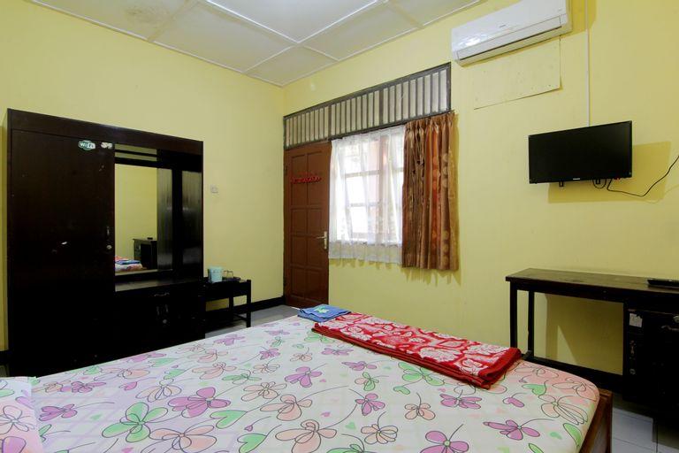 Hotel Puspita, Yogyakarta