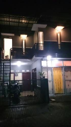 Homestay Hasya, Malang