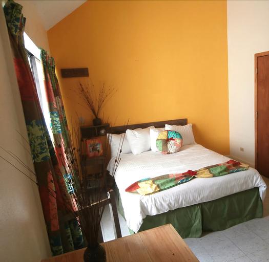 Coco Plum Resorts Bahamas,