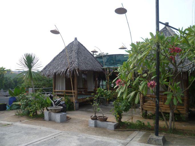 Hotel Intan Purwakarta, Purwakarta