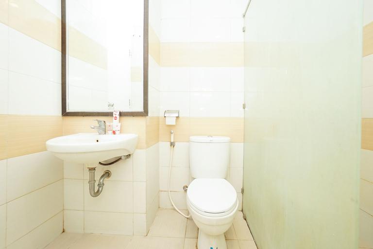OYO 255 98 Residence, Surabaya