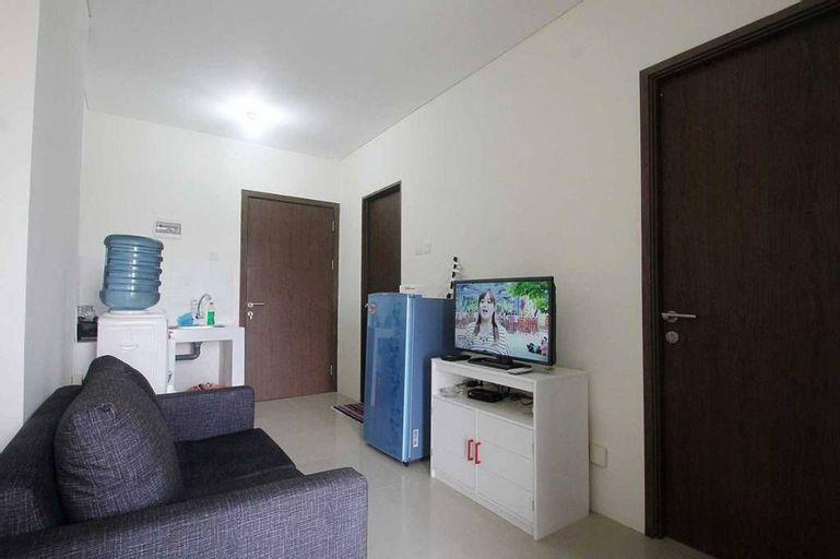 Northland Ancol Residence by Mediapura, Jakarta Utara