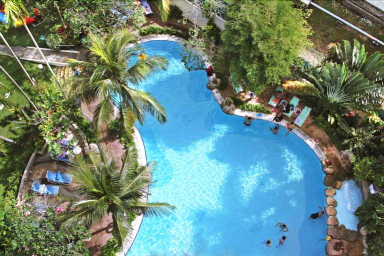 Expat's Nook Beach Resort, Pulau Penang