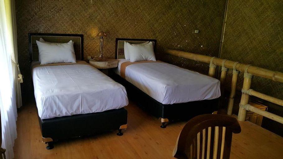 Kali Catur Syariah Hotel, Madiun