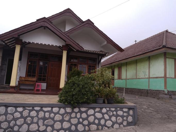 Homestay Firdaus Bromo, Probolinggo