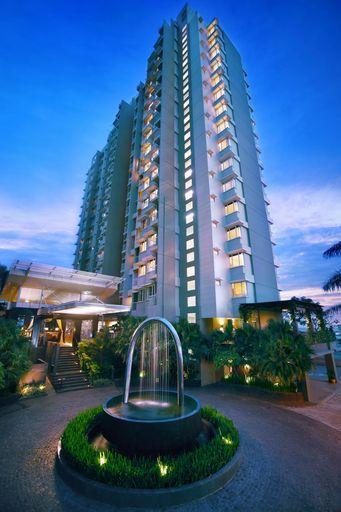 Golden Tulip Balikpapan Hotel & Suites, Balikpapan