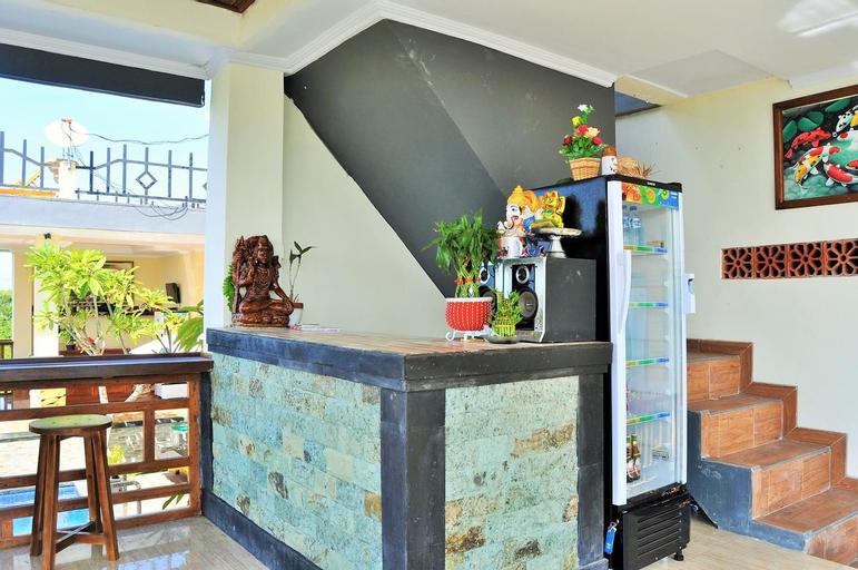 D Artha Cottage, Klungkung