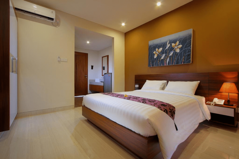 Umah Bali Suite and Residence, Denpasar
