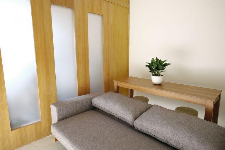 Bali True Living Apartment, Denpasar