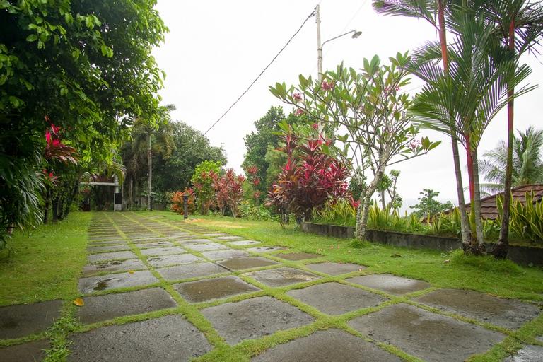 RedDoorz Syariah near Ngade Lake, Ternate