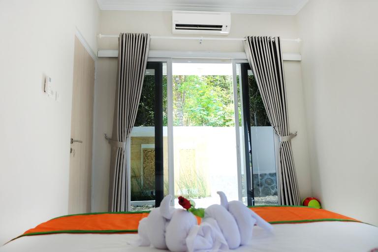 Simply Homy Villa Bantul Jogja, Bantul