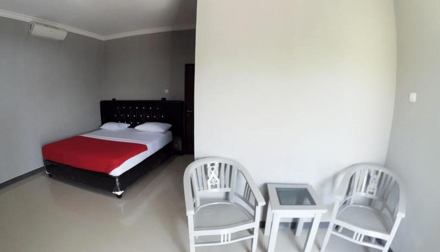 Hotel Khalsa Indah Purwarkarta, Purwakarta