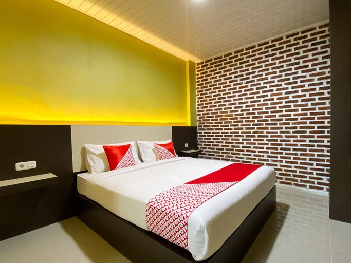 OYO 2232 Kelapa Gading Guesthouse, Padang