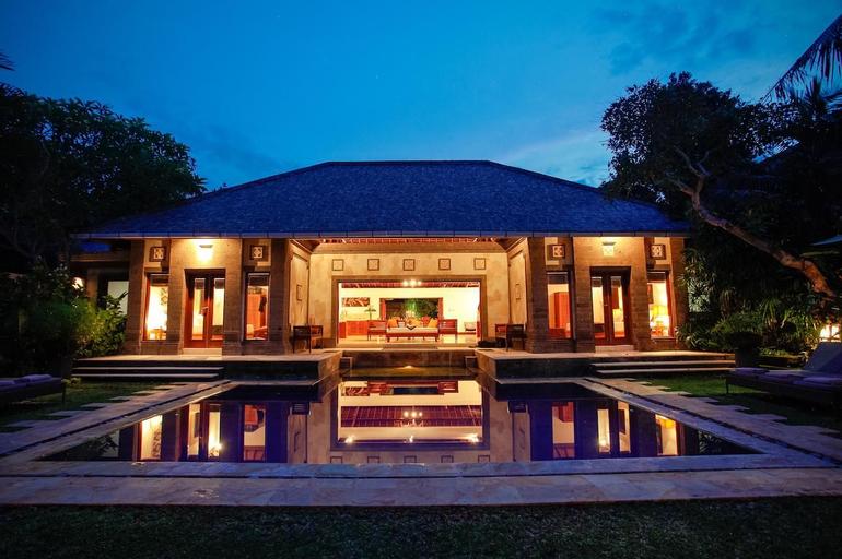 Villa Dewata Seminyak by Maha Bali, Badung