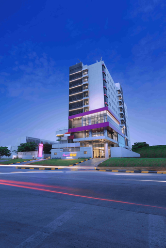 Quest Hotel Cikarang by ASTON, Cikarang