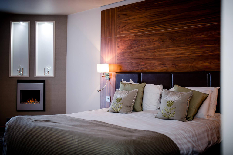 TEST HOTEL - BKK Connectivity Test Hotel 4 - DO NOT BOOK,