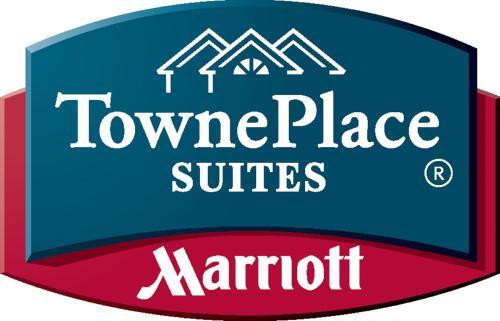 TownePlace Suites by Marriott Westport, Bristol