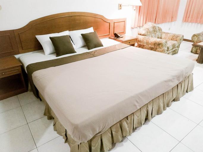 Hotel Yogya Moon, Yogyakarta