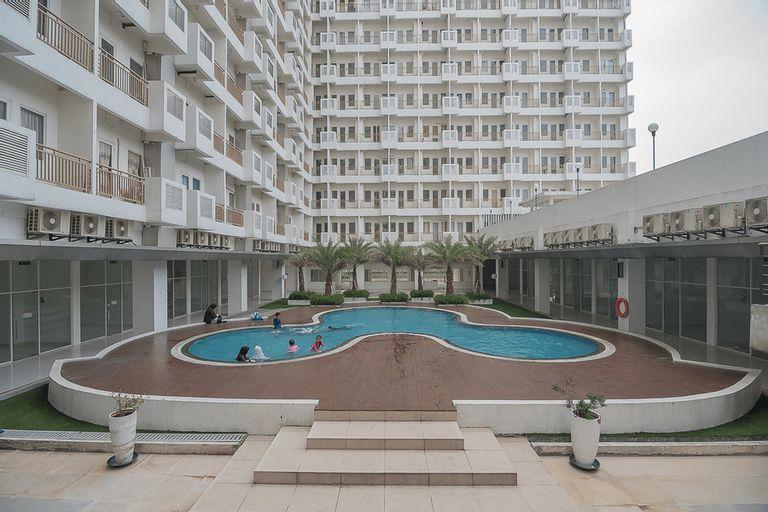 RedDoorz Apartment @ Sentul Tower, Bogor
