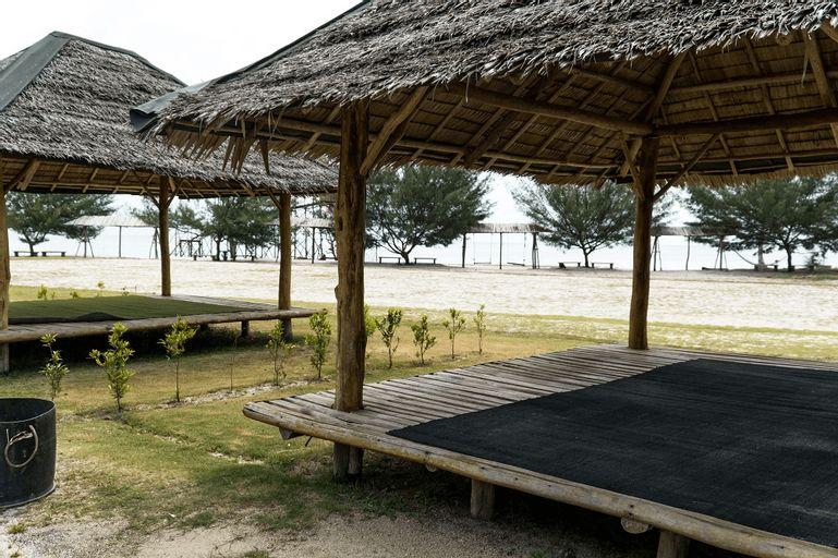 TRC Bintan Resort, Bintan