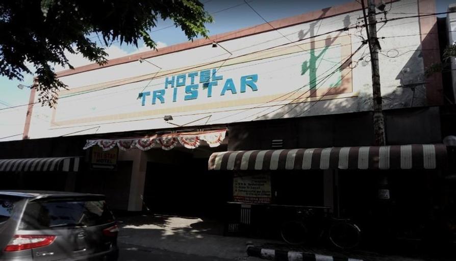 Tristar Hotel Kediri, Kediri