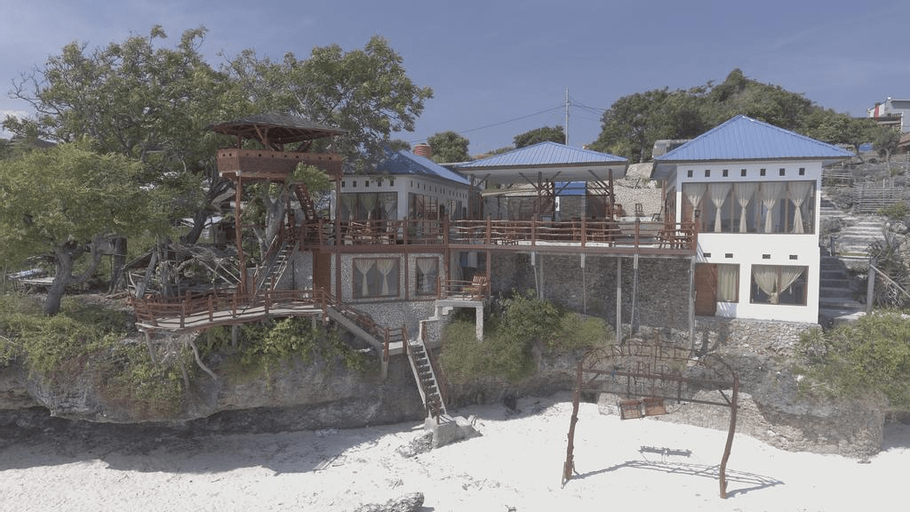 Panda Beach Baru, Bulukumba