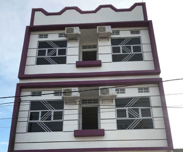 Egihill @Bukit Palem Permai, Batam