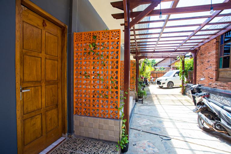 SPOT ON 2761 Pondok Kartini, Jepara