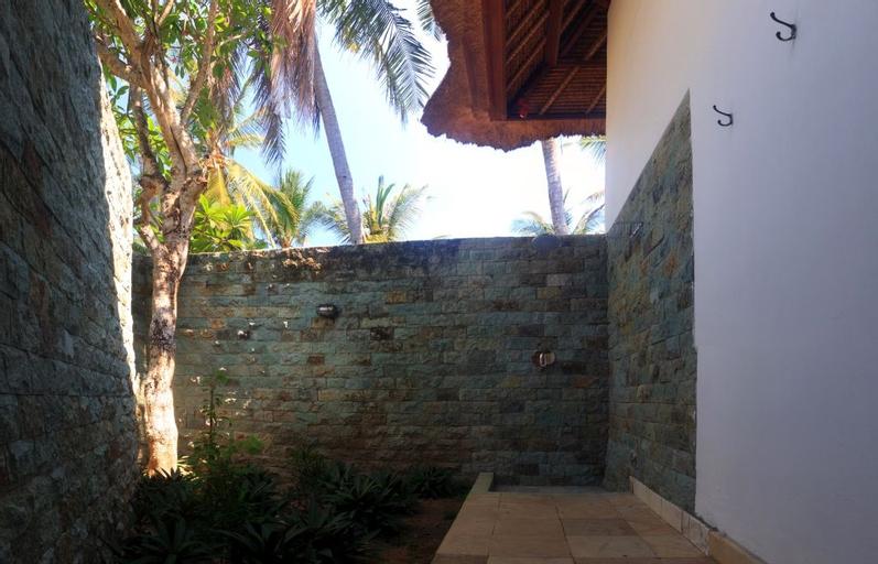 Villa Wayan 3, Gianyar