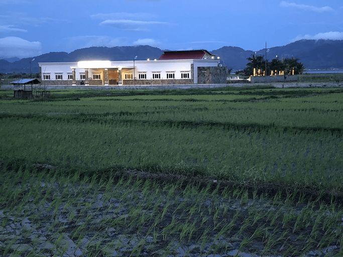 Moy Residence Tondano, Minahasa