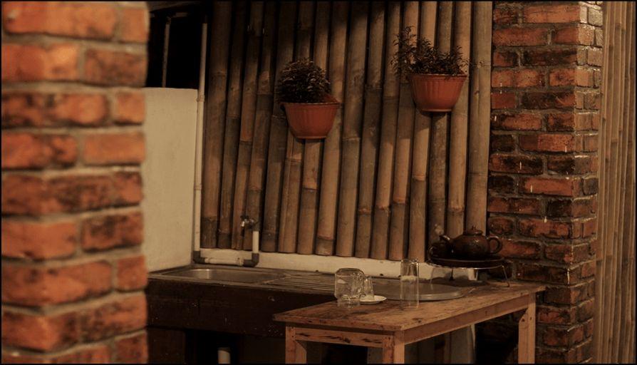 Vermisse Guest House, Sukabumi
