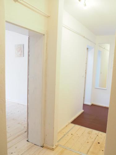 Apartments Sonne am Sund, Vorpommern-Rügen