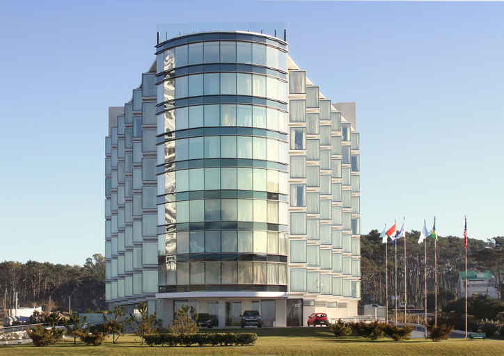 The Grand Hotel Punta Del Este, n.a351