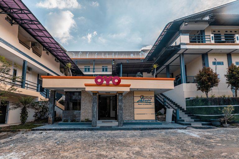 OYO 1131 Gunung Geulis Village, Bogor