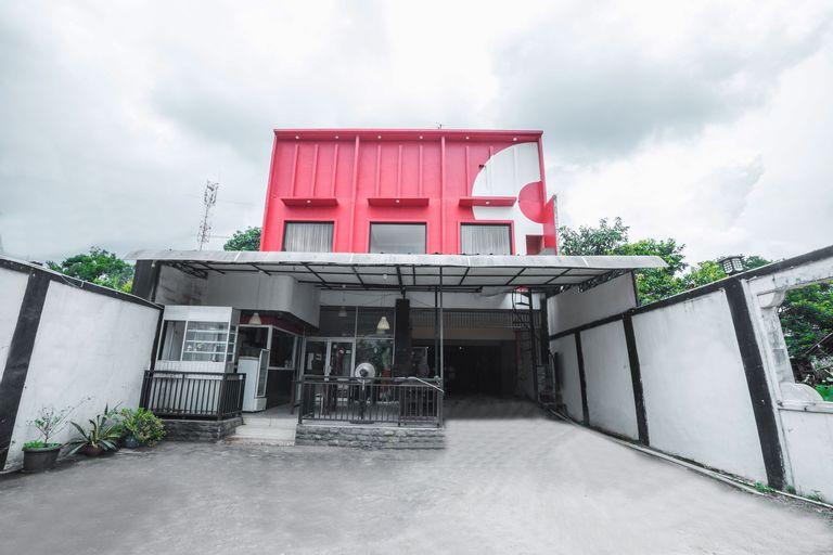 My Home Bekasi, Bekasi