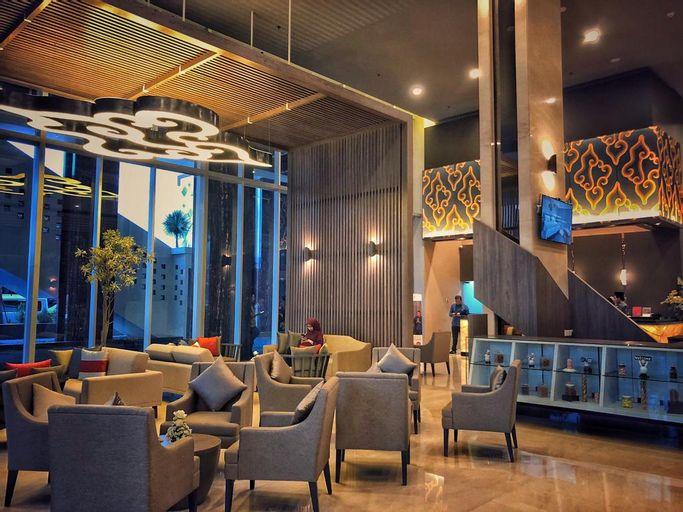 Patra Cirebon Hotel & Convention, Cirebon
